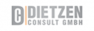 Partner Dietzen